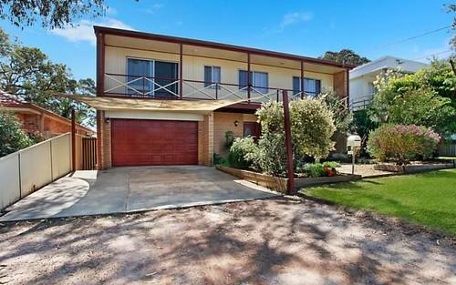 36 Ninth Avenue, Toukley NSW