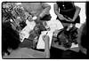 Roll 212 G2 35mm Tmax400734 (.Damo.) Tags: bw film blackwhite kodak iso400 melbourne contax epson analogue tmax400 msm xmasparty 2014 contaxg2 ilfordddx filmisnotdead kodak400tmax 35mmf28 boatbuilders epsonv700 ilfostop ilfordrapidfixer melbournesilvermine contaxg2rangefinder selfdevelopedfilm roll212 believeinfilm buyfilmnotmegapixels samigonreels xmasparty2014 melbournesilverminexmasparty2014