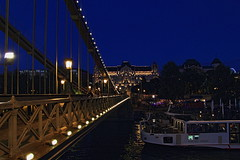Budapest (~MissLilly~) Tags: budapest