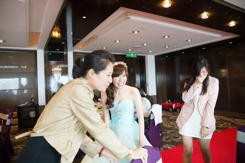 Wedding20141130_0595