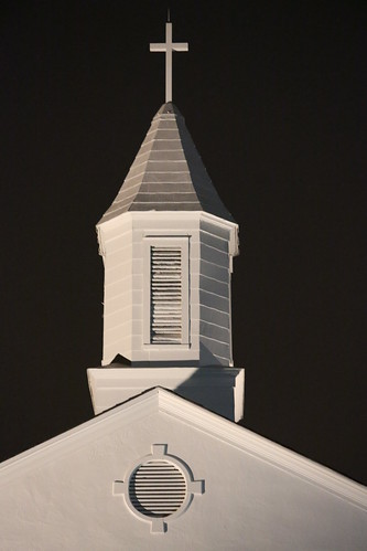 Glendale United Methodist Church - Nashville