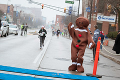 "The Gingerbread Pursuit 2014 • <a style=""font-size:0.8em;"" href=""http://www.flickr.com/photos/54197039@N03/16187245931/"" target=""_blank"">View on Flickr</a>"