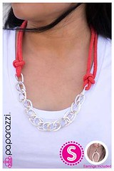 1215_neck-redkit2amay-box02