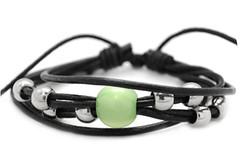 Urban Bracelet P9812-5
