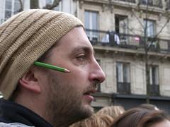 CKFR015014836NUC (Chris Kutschera) Tags: paris france seine demonstration 75 manifestation republique charliehebdo