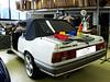 06 Opel Ascona C Cabrio 83-88 Montage ws 03