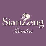 Sian-Zeng