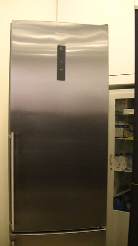 led panasonic bianco ped juicer bellezza phon microonde lavatrici rasoi lampadine frigoriferi regolabarba elettroradio triummer tagliacapelii