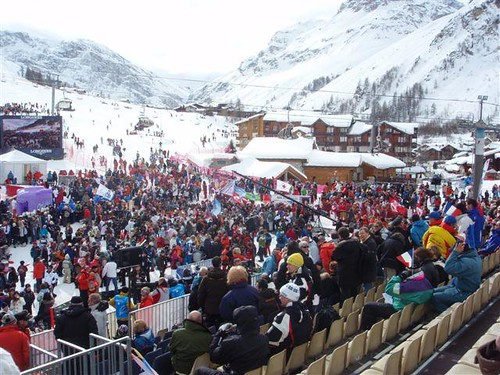 WORLD_CHAMPIONSHIPS_VAL_D_ISERE_2009_25
