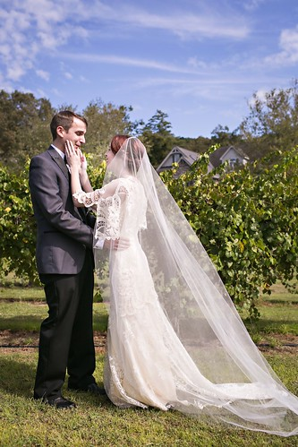 MaggieAdam_TYNER_WEDDING-157