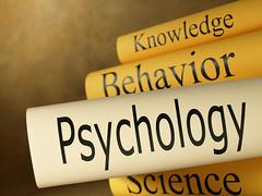 Aus- und Weiterbildung zum psychologischen Berater (prnews24) Tags: aka kompetenz wissen psychologie zertifikat zertifizierung prüfsiegel empathie berufsausbildung psychologischerberater zusatzqualifikation