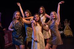 SCTG Prairie Girls Show 1-325