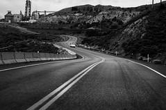 West of Nephi May 2016-8533 (houstonryan) Tags: road trip art print photography drive utah highway driving photographer ryan houston roadtrip wanderlust photograph highways roads lust wander houstonryan