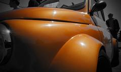 Fiat 500 F (1970) Tuning 85 PS in electric orange pearl [6] Details (H2O74) Tags: auto old orange cars ford car electric race vintage germany bayern deutschland italian focus automobile track fiat small wide fast mini event f coche carros 70s carro modified oldtimer rocket pearl 1970 autos 500 tuner tiefer 1970s tuning parkplatz farbe automobiles coches rallye lack breiter automvil italienisch breit tuned 70er youngtimer kleinwagen 2016 automobil schneller leichtbau tief kempten lackierung oal automobilausstellung 500f kotflgel getunt radhaus oldtimertreffen breitbau 1970er getuned rennsemmel autoschau verbreiterung sonderlackierung perleffekt feneberg