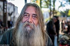 Wisdom (Aydin Yesildal (Street Portrait City Urban People)) Tags: street portrait turkey photography f14 books istanbul fujifilm fujinon bayazit 23mm sahaflar xpro2
