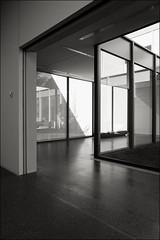 Museum Folkwang (Johannes Wachter) Tags: museum deutschland essen architektur nrw ruhrgebiet nordrheinwestfalen museumfolkwang