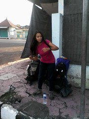 "Pengembaraan Sakuntala ank 26 Merbabu & Merapi 2014 • <a style=""font-size:0.8em;"" href=""http://www.flickr.com/photos/24767572@N00/26888731530/"" target=""_blank"">View on Flickr</a>"