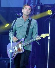 Bush - June 2016 - 13-003 (mastrfshrmn) Tags: show june rock southdakota drums concert bush bass guitar live band singer british campbells 90s siouxfalls gavinrossdale 2016 robingoodridge christraynor coreybritz ribfefst