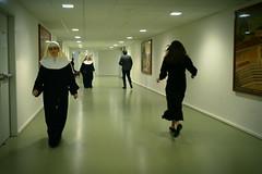 Suor Angelica - Backstage (Stefano Trojani) Tags: teatro florence opera theatre le di firenze backstage angelica suor dietro quinte operas