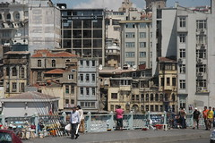 DSC_0065 (chaudron001) Tags: istanbul turquie favoris lieu