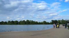 P5162027 () Tags: park england london hyde