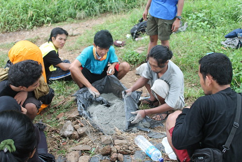"Pendakian Sakuntala Gunung Argopuro Juni 2014 • <a style=""font-size:0.8em;"" href=""http://www.flickr.com/photos/24767572@N00/27067055912/"" target=""_blank"">View on Flickr</a>"