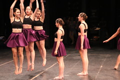 Ann Arbor Dance Classics 2016 Recital (Saline High School, Michigan) - Wednesday Rehearsal Pictures (cseeman) Tags: dance rehearsal michigan annarbor practice saline dancerecital salinehighschool dancestudios annarbordanceclassics dancerecital2016 aadcrecital2016 aadcrehearsal06152016