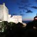 Last night in Dubrovnik_2939