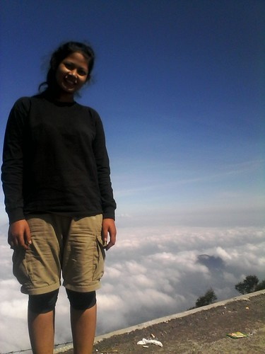 "Pengembaraan Sakuntala ank 26 Merbabu & Merapi 2014 • <a style=""font-size:0.8em;"" href=""http://www.flickr.com/photos/24767572@N00/27129740056/"" target=""_blank"">View on Flickr</a>"