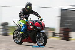 Deň motorkárov - MTTV-30