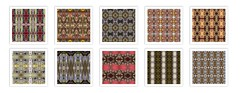 Geometrics - Jacco Arts (Art(s) Collect) Tags: art nijmegen artist geometry patterns kunst jaccoarts