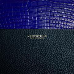 Handmade leather accessories (Vertstone) Tags: england 6 fashion handmade wallet alligator lizard ostrich luxury iphone cardholder vertstone