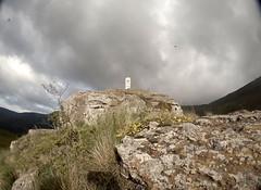 Ultra Trail Stara Planina