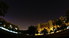 Noturnas Nr 1 (Andr Felipe Carvalho) Tags: estrelas cu noturna noite