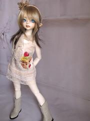 IMG_5597 (P-DOLL) Tags: doll bjd soom aphan 男の娘