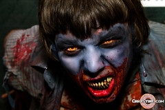 IMG_8494 (theprefightdonut) Tags: march zombie walker brains demon undead zombiewalk zombiemarch evilnurse theprefightdonut