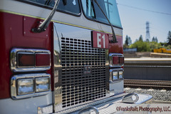 A Fire Engines Closeup (fchrist2) Tags: ambulance ems police firefighter pierce orion southernpacific asti cloverdale amtrak franksrailsphotographyllc caltrain amtk jpbx up cdtx coast sub peninsula union pacific california autoracks long exposures time lapses vta railroad new flyer gillig rapid routes trains busses rails smart sonomamarin area rail transit dmu nippon sharyo chp sonomacountysheriff californiahighwaypatrol goldengatetransit northwesternpacificrailroad nwp nwprr ksfo sanfranciscointernationalairport boeing airbus embraer canadair unitedairlines americanairlines britishairlines luftansa klm uae corvette c2 southwestairlines
