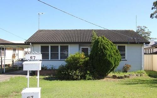 Lurnea NSW