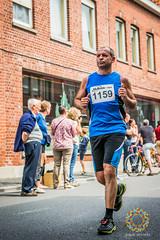 YNG_0810 (Paradise Through a Lens) Tags: juni 5 marathon ieper westvlaanderen pk flac poperinge zondag mcbride 2016 yngwie halve mcbriderun vanhoucke paradisethroughalens