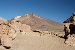 Parque Eduardo Avaroa, Bolivia-81 (Muchu_1995) Tags: landscape rocks desert bolivia paisaje desierto eduardoavaroanationalpark