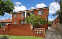 8/20 Benaroon Road, Lakemba NSW