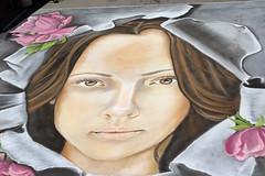 PI3A0553 Chalk Art Festival (EJK41) Tags: chalk denver artfestival chalkfestival
