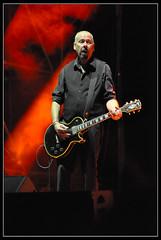 Concerts Harley's Days Morzine 2015 (gamelle71) Tags: morzine 2015 jonnichols harleysdays bethhartband