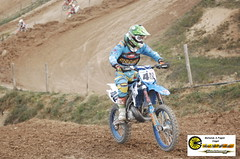 mxdcpom532 (reportfab) Tags: girls test speed fun teams jump track niceshot shot photos sunday tracks event moto curve motocross marche drivers paddock niceday bigevent agonism mxdc pistedellemarche motocrossdeicomuni