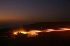 Light 'em Up (3rdID8487) Tags: usmc dj marines unitedstatesmarinecorps djibouti combatcamera 11thmeu 11thmarineexpeditionaryunit us5thfleet 11meu usssandiegolpd22 phibron5 makinislandamphibiousreadygroup amphibioussquadron5 mkiarg usmccomcam westpac142 dartaplage