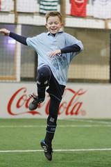 Frdertraining Neumnster 27.11.14 - i (69) (HSV-Fuballschule) Tags: am hsv neumnster fussballschule frdertraining 241120147