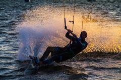 2014_05_31  20.54.38 Uhr IMG_2597 (Detlef Lau) Tags: ocean kite beach sports sport strand germany deutschland meer surf wind surfing balticsea kiteboarding kitesurf ostsee サーフィン beachfront kiting mv mecklenburg watersport kitesurfer mecklenburgvorpommern 2014 surfen kitesurfen ostseebad kiter rerik 衝浪 salzhaff pepelow kiters 放風箏 серфинг 風箏衝浪 кайтинг кайтсерфинг たこ揚げ dlaugmxde detleflau kiteolni szörfözést uprawiać