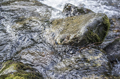 river_4.jpg (Nullality.Nu) Tags: cold west nature water 35mm river flow prime coast is washington moss rocks aqua soft mt baker natural northwest bend south north twin fork running falls best rapids sharp vegetation fixed flowing wilderness delicate pnw frio snowqualmie x100 dangeruss