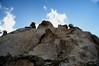 DSC_0086 (degeronimovincenzo) Tags: megaliths megaliti nebrodi agrimusco megalitidellagrimusco roccemegalitiche