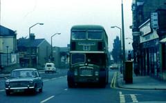 Slide 002-56 (Steve Guess) Tags: uk england london bristol national gb eastern flf walthanstow